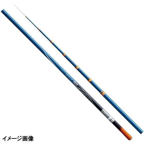 シマノ スペシャル競 RS R90NP