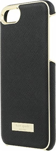 kate spade new york Case Apple...