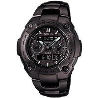 カシオ CASIO G-SHOCK MRG-7700B-1BJF 6 MULTIBANDS 女性 レディース 腕時計 【並行輸入品】