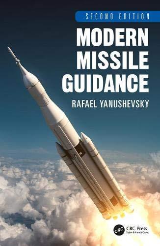 Download Modern Missile Guidance 0815384866