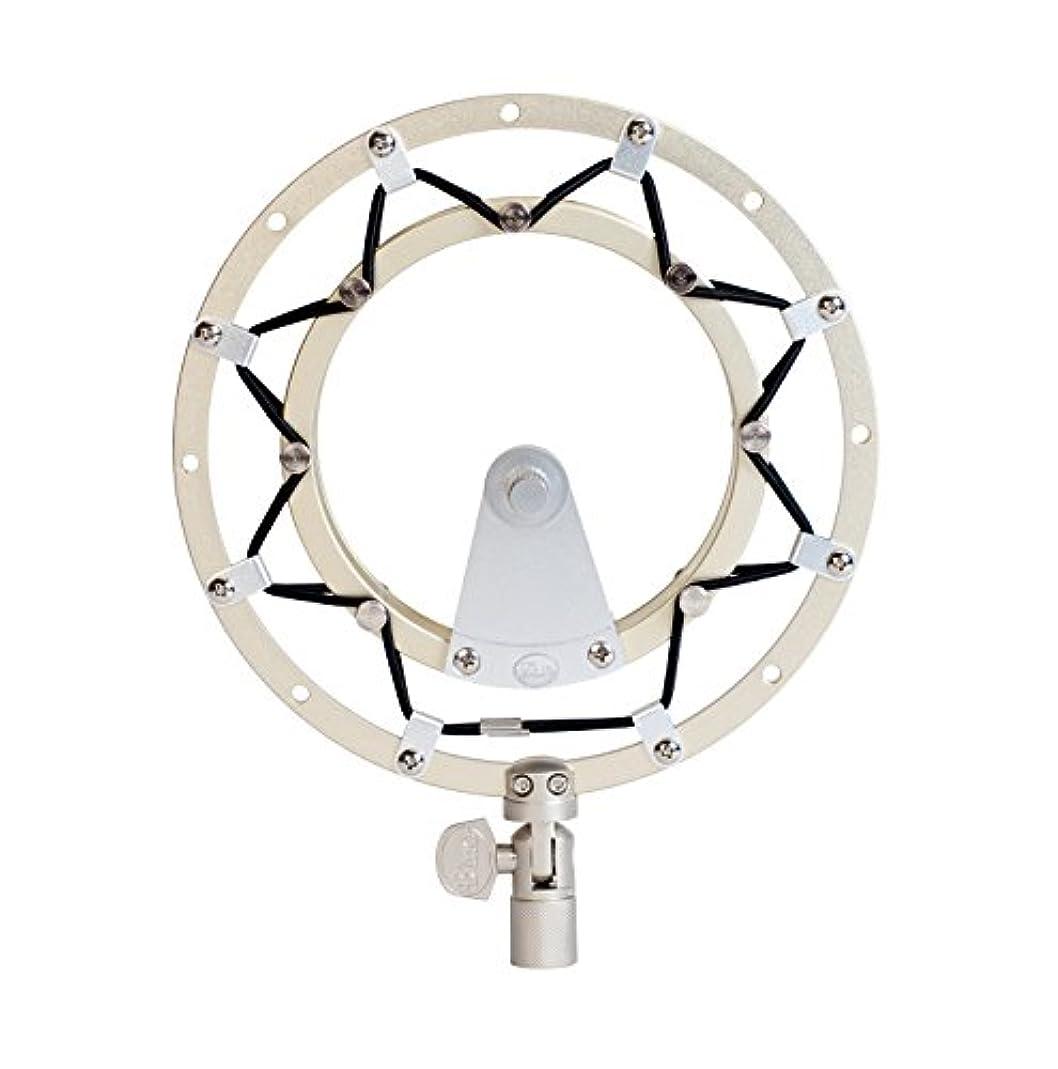 遺伝的ブランデーシリアルBlue Radius II Shockmount for Yeti and Yeti Pro USB microphones
