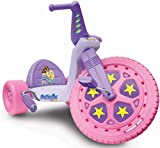 Big Wheel 50th Anniversary 16インチ ガールズ ブレーキなし