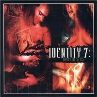 Identity 7: Deadly Sins