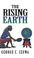 The Rising Earth