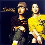 essence  BENNIE K, Must, HAMMER, FIRSTKLAS, Shinnosuke, 今井了介, Mine-Chang (フォーライフ ミュージックエンタテイメント)