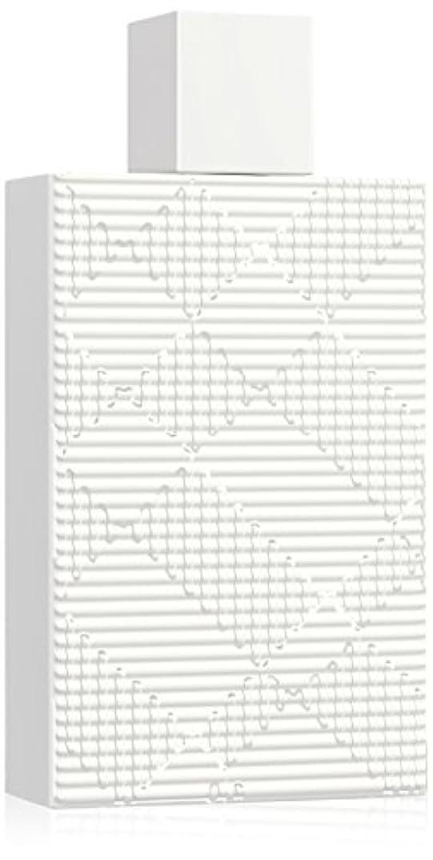 統計的ベルベットリス【バーバリー】ブリット リズム フォーハー ボディローション 150ml [並行輸入品]