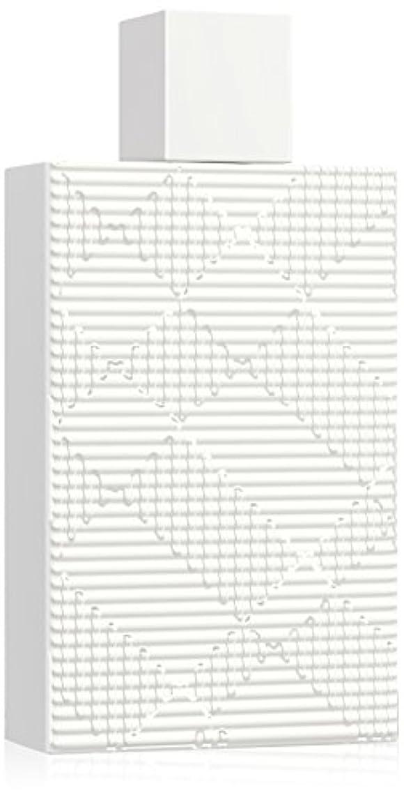 盲信批判第三【バーバリー】ブリット リズム フォーハー ボディローション 150ml [並行輸入品]