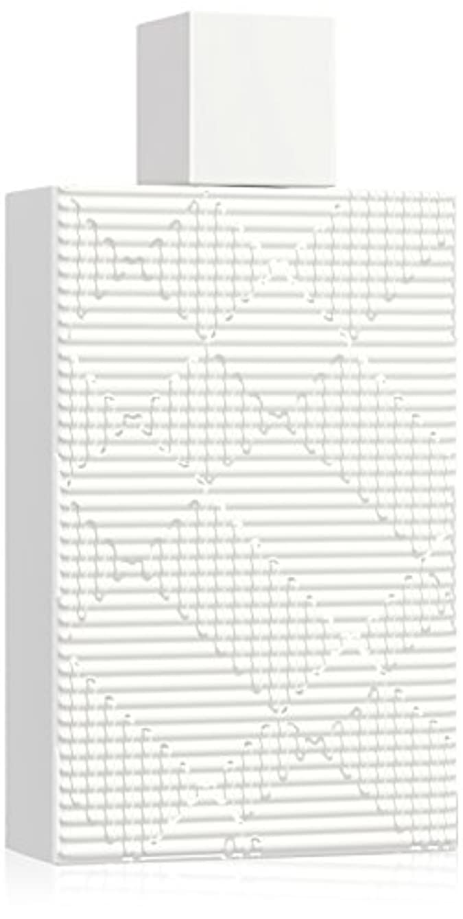 ペルメル不満チャネル【バーバリー】ブリット リズム フォーハー ボディローション 150ml [並行輸入品]