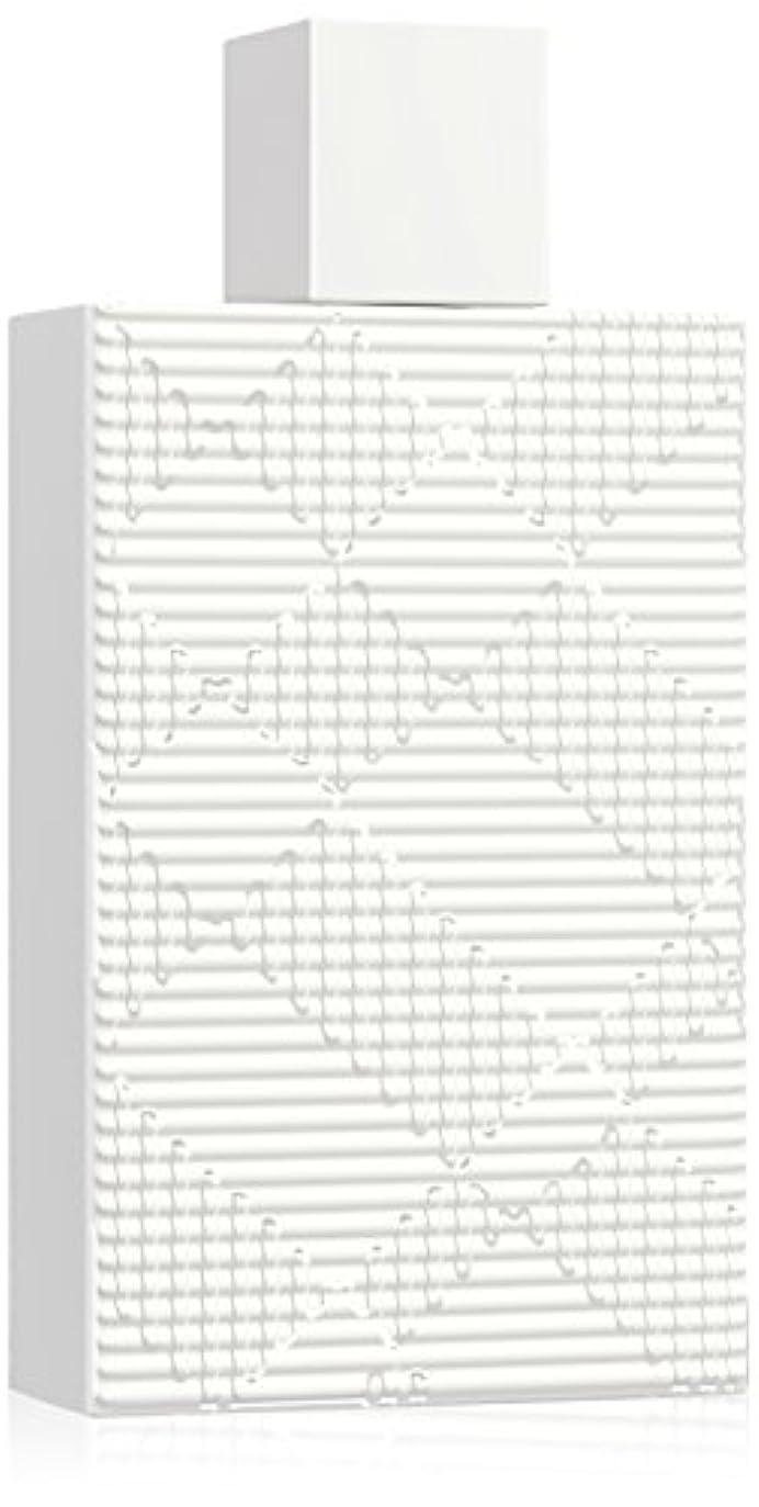 軸シャベル宿る【バーバリー】ブリット リズム フォーハー ボディローション 150ml [並行輸入品]