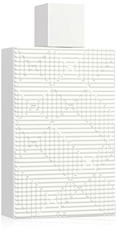 子孫実験的音楽家【バーバリー】ブリット リズム フォーハー ボディローション 150ml [並行輸入品]