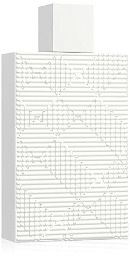 ヘルメット船尾東方【バーバリー】ブリット リズム フォーハー ボディローション 150ml [並行輸入品]