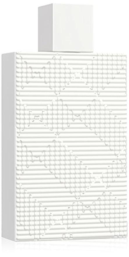 ドア栄光セグメント【バーバリー】ブリット リズム フォーハー ボディローション 150ml [並行輸入品]