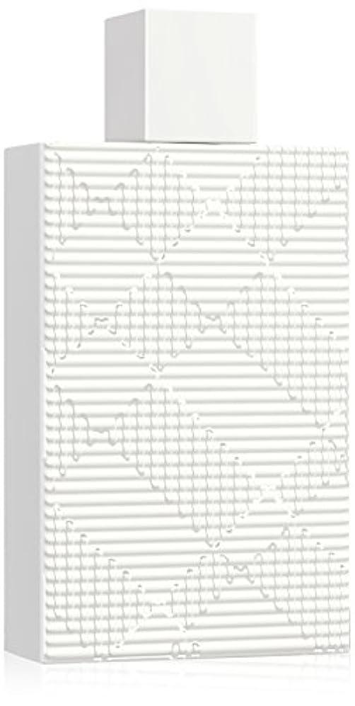 菊パンツ広々とした【バーバリー】ブリット リズム フォーハー ボディローション 150ml [並行輸入品]