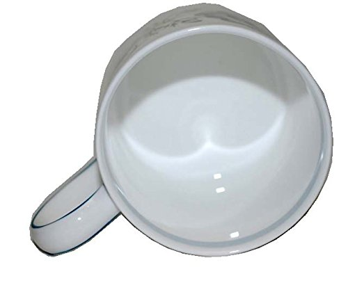 廃番 Wedgwood ウェッジウッド スージークーパー Susie Cooper グレンミスト タンカードマグ マグカップ