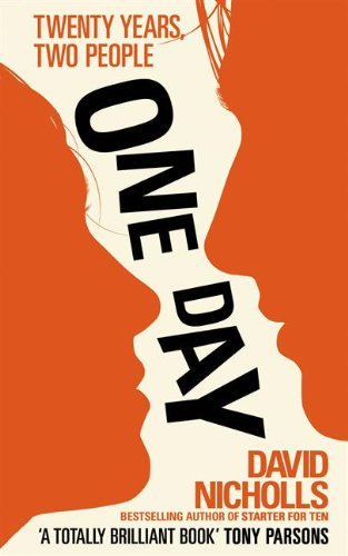 amazon one day english edition kindle edition by david