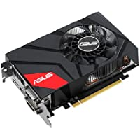 ASUSTek社製 NVIDIA GeForce GTX760 GPU搭載ビデオカード(オーバークロック) GTX760-DCMOC-2GD5