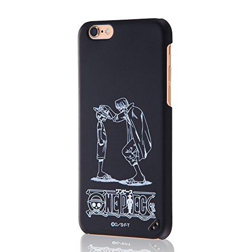 レイ・アウト iPhone6 / iPhone6s ケース ...