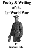 Poetry and Writing of the First World War