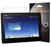 asus memo pad smart 10スクリーンプロテクター 5 pack flex