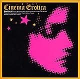 チネマエロティカ — オリジナル・サウンドトラック
