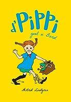 D'Pippi geet u Bord: Pippi Langstrumpf