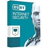 ESET 5+5 Multi Device Security Pack Software Download