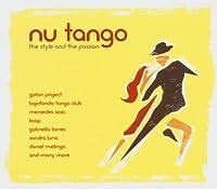 Nu Tango