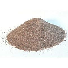 ヒマラヤ岩塩 ブラックパウダー 2KG