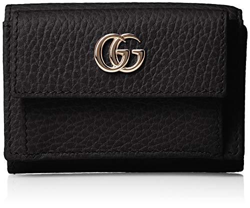 cb9c0dcfe813 グッチ(GUCCI) 財布 | 通販・人気ランキング - 価格.com
