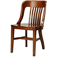 ACME Furniture BANK CHAIR チェア ブラウン 15700970010870999999 journal standard