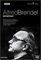 Alfred Brendel in Portrait [DVD] [Import]