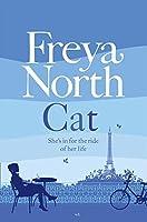 Cat. Freya North