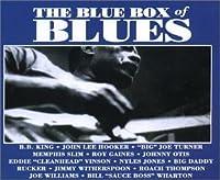 Blue Box of Blues