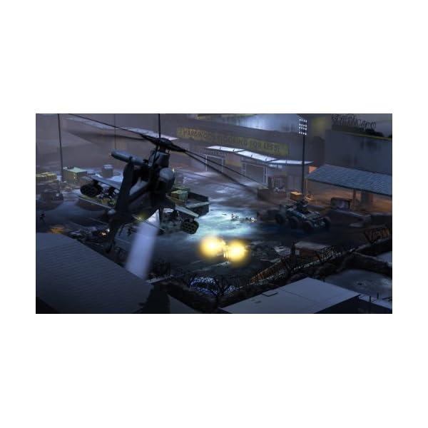 Homefront (輸入版) - Xbox360の紹介画像7