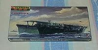 ピットロード 1/700 スカイウェーブシリーズ W72 日本海軍航空母艦 千代田 千歳型2番艦