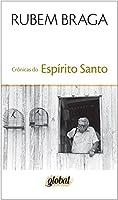 Crônicas do Espírito Santo (Em Portuguese do Brasil)