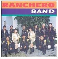 Ranchero Band / Varios