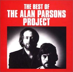 ベスト・オブ・アラン・パーソンズ・プロジェクト アラン・パーソンズ・プロジェクト BMG JAPAN