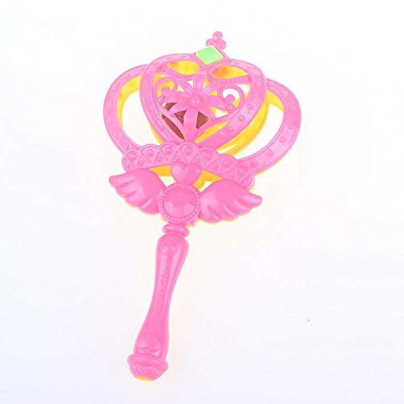 抽象化最後に逸脱Zhoyea シンプルデザイン おもちゃ 子供 教育 カラフル 感覚 ベル リング ラトル キッズ ファニー おもちゃ ギフト