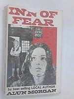 Inn of Fear