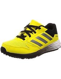 [アディダス] 運動靴 アディダスファイト 17.0cm-25.5cm(現行モデル) ボーイズ