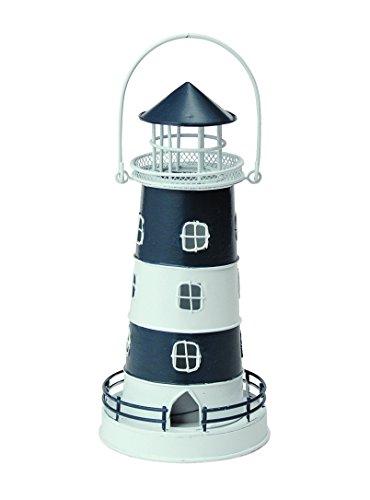 キーストーン LEDライトハウスL ネイビー