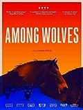 Among Wolves [DVD]
