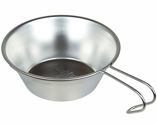 エバニュー シェラカップ