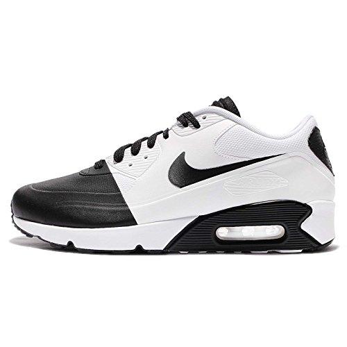 (ナイキ) エア マックス 90 ウルトラ 2.0 SE メンズ ランニング シューズ Nike Air Max 90 Ultra 2.0 SE 876005-002, 28.0 cm [並行輸入品]