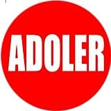 アルフレッドアドラーの名言 人生は30秒で変わる