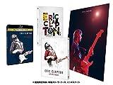 エリック・クラプトン〜12小節の人生〜[PCXP-50652][Blu-ray/ブルーレイ]