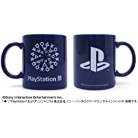 プレイステーション マグカップ PlayStation祭 2018モデル