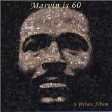 マーヴィン・イズ60