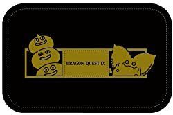 ドラゴンクエストIX 星空の守り人 DSiポーチ